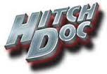 HITCH DOC