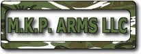 MKP ARMS LLC