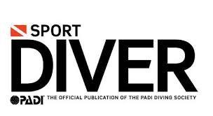 SPORT DIVERS