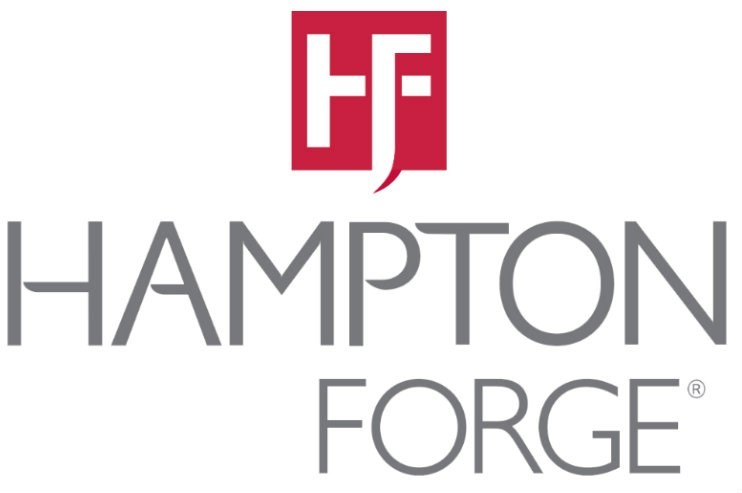 HAMPTON FORGE