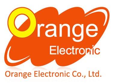 ORANGE ELECTRONICS CO
