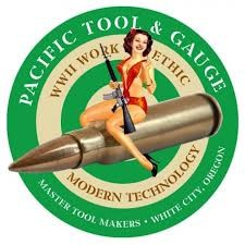 PACIFIC TOOLS