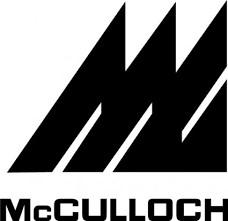 MCULLOCH