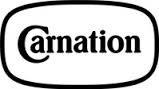 CARNATION ELECTRONICS