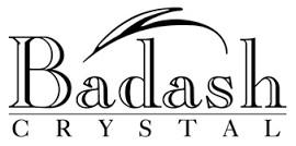 BADASH CRYSTAL