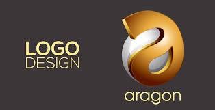 ARAGON AV