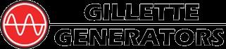 GILLETTE GENERATOR