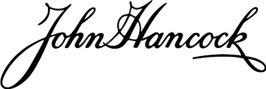 JOHN HANCOCK FURNITURE