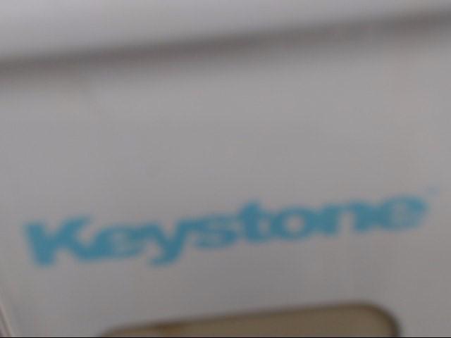 KEYSTONE AIR CONDITIONER