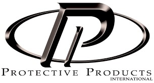 PROTECTIVE PRODUCTS