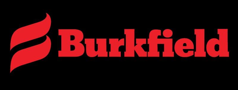 BURKFIELD