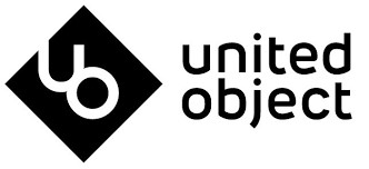 UNITED OBJECT