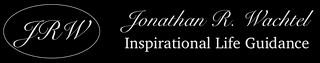 JONATHAN WACHTEL