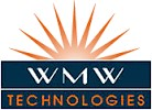 WMW TECHNOLOGIES