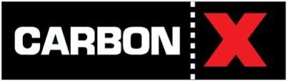 CARBON X