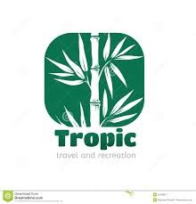 TROPIC SIGNS