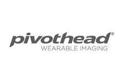 PIVOTHEAD WEARABLE IMAGING