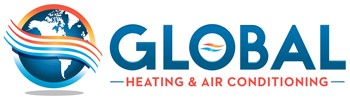 GLOBAL AIR
