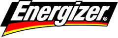 ENERGIZER FLASH