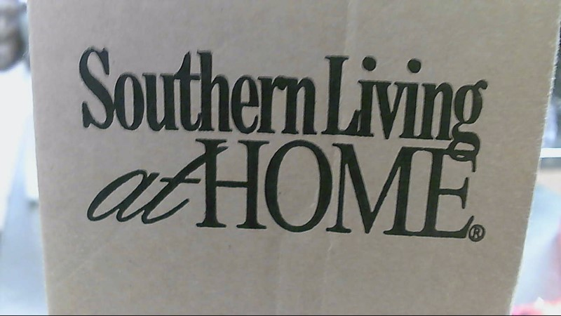 SOTHERN LIVING AT HOME