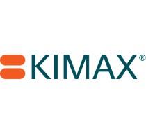 KIMAX