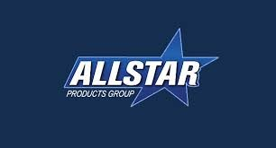 ALLSTAR PRODUCTS GROUP