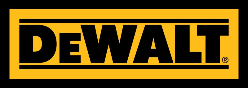DWEWALT