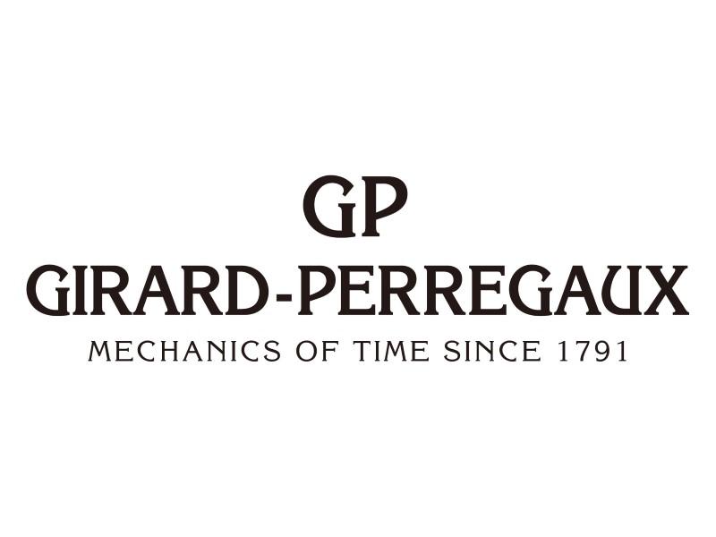 GERARD PERREGAUX