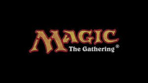 MAGIC GATHERING