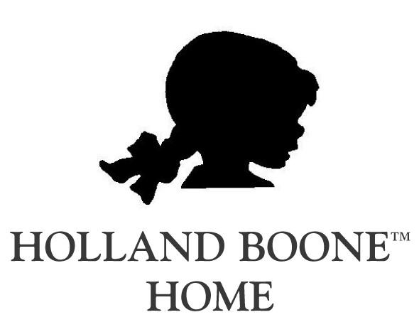 HOLLAND BOONE