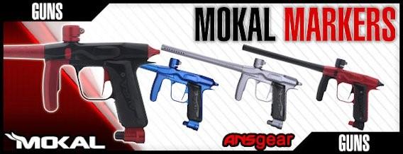 MOKAL