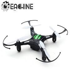 JJRC QUADCOPTER H8 MINI HEADLESS MODE 2.4G 4CH RC