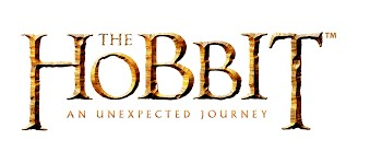 THE HOBIT AN UNEXPECTED JOURNEY