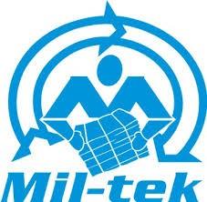 MIL-TEK