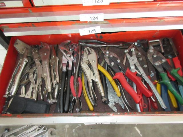 Miscellaneous Tool TOOLS