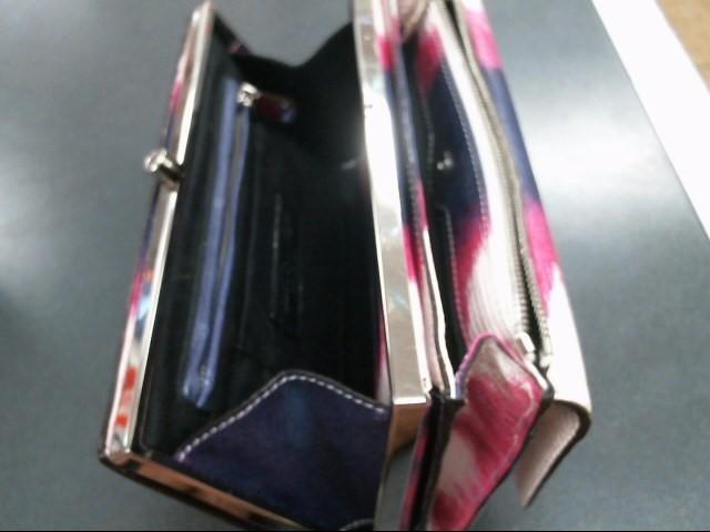 REBECCA MINKOFF Handbag CLUTCH BAG