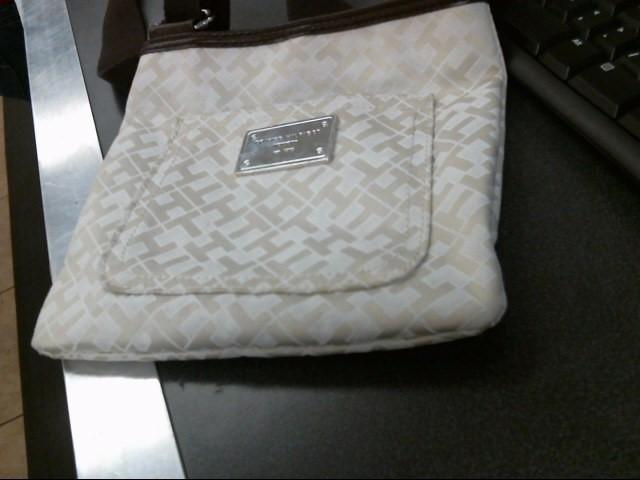 TOMMY HILFIGER Handbag 0921305