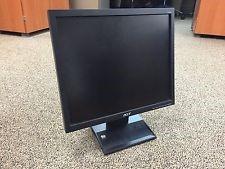 ACER Monitor V173