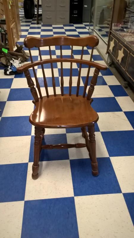COCHRANE FURNITURE Chair CHAIR