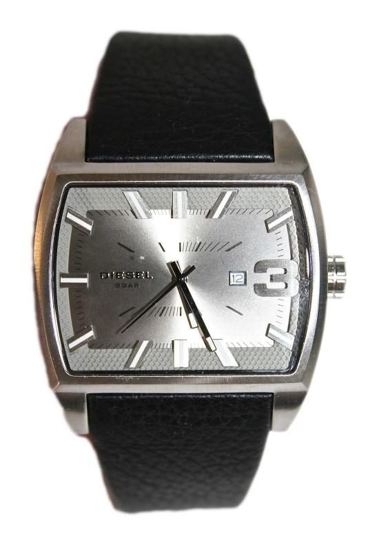 DIESEL Gent's Wristwatch DZ-1674