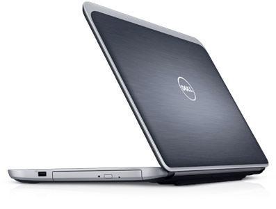 DELL Laptop/Netbook INSPIRION 5421