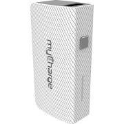 MYCHARGE Cell Phone Accessory AMU20WG-B