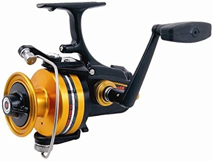 PENN REELS Fishing Reel 850SSM