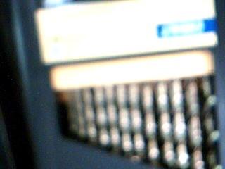 COBALT Drill Bits/Blades DRILL BIT SET
