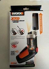 WORX Miscellaneous Tool WX252L