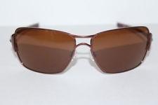OAKLEY Sunglasses 05-787