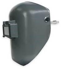 FIBRE METAL Welding Helmet 5906GYW014