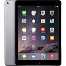 APPLE MGL12LL IPAD AIR 2 16GB WIFI
