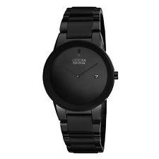 CITIZEN Gent's Wristwatch AU1065-58E