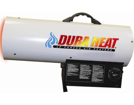 DURAHEAT Heater 60000 BTU'S